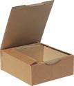 sem solutions professionnelles de stockage emballage et manutention accueil. Black Bedroom Furniture Sets. Home Design Ideas